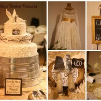 10th Wedding Anniversary Best 10th Wedding Anniversary Ideas