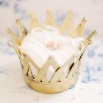 15 Creative Wedding Ring Boxes For The Non