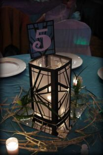 17 Best Ideas About Art Deco Centerpiece On Emasscraft Org