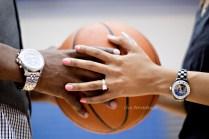 17 Best Ideas About Basketball Engagement Photos On Emasscraft Org