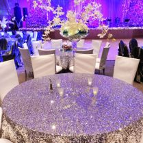 17 Best Ideas About Bling Wedding Decorations On Emasscraft Org