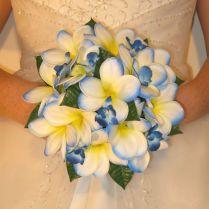 17 Best Ideas About Blue Yellow Weddings On Emasscraft Org