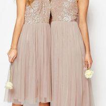 17 Best Ideas About Bridesmaid Dresses On Emasscraft Org