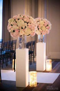 17 Best Ideas About Church Wedding Decorations On Emasscraft Org