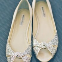 17 Best Ideas About Comfortable Wedding Shoes On Emasscraft Org