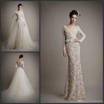 17 Best Ideas About Detachable Wedding Skirt On Emasscraft Org