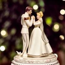17 Best Ideas About Fairytale Wedding Cakes On Emasscraft Org