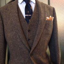 17 Best Ideas About Groom Suit Vintage On Emasscraft Org