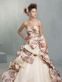 17 Best Ideas About Ian Stuart Wedding Gowns On Emasscraft Org