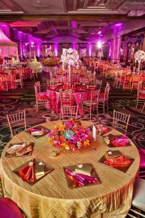 17 Best Ideas About Indian Wedding Centerpieces On Emasscraft Org