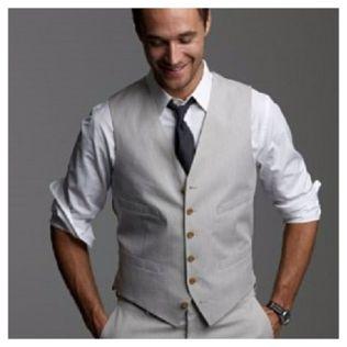 17 Best Ideas About Light Grey Suits On Emasscraft Org