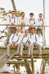 17 Best Ideas About Men Wedding Attire On Emasscraft Org