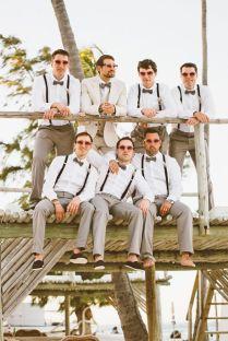 17 Best Ideas About Men Wedding Attire On Emasscraft Org