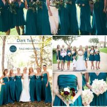 17 Best Ideas About Peacock Wedding Colors On Emasscraft Org
