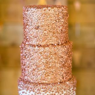 17 Best Ideas About Rose Gold Weddings On Emasscraft Org