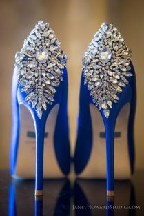 17 Best Ideas About Royal Blue Wedding Shoes On Emasscraft Org