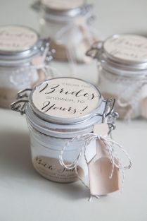 17 Best Ideas About Shower Favors On Emasscraft Org