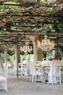 17 Best Ideas About Small Wedding Decor On Emasscraft Org