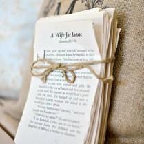 17 Best Ideas About Storybook Wedding On Emasscraft Org