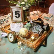 17 Best Ideas About Travel Themed Weddings On Emasscraft Org