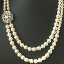 17 Best Ideas About Vintage Wedding Jewelry On Emasscraft Org