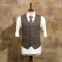 17 Best Ideas About Vintage Wedding Suits On Emasscraft Org
