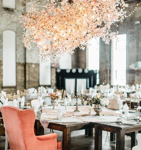 17 Best Ideas About Wedding Ceiling Decorations On Emasscraft Org