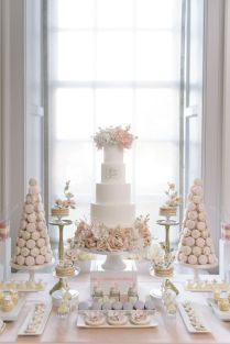 17 Best Ideas About Wedding Dessert Tables On Emasscraft Org