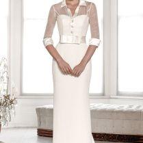 17 Best Ideas About Wedding Dress Collar On Emasscraft Org