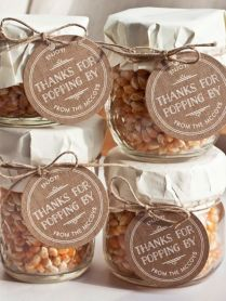17 Best Ideas About Wedding Favors On Emasscraft Org