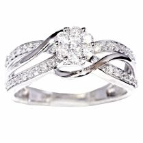 17 Best Ideas About Women Wedding Rings On Emasscraft Org
