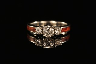 17 Best Ideas About Wood Engagement Ring On Emasscraft Org