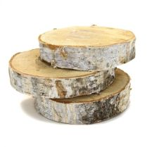 17 Best Ideas About Wood Slab Centerpiece On Emasscraft Org