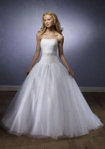 17 Best Images About Ball Grown Wedding Dresses On Emasscraft Org