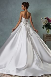 17 Best Images About Beautiful Wedding Gowns On Emasscraft Org