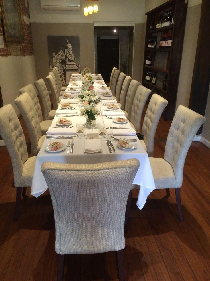Small Wedding Reception At Restaurant Invitationsjdi