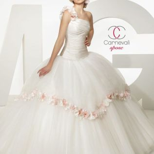 17 Best Images About Future Wedding ) On Emasscraft Org