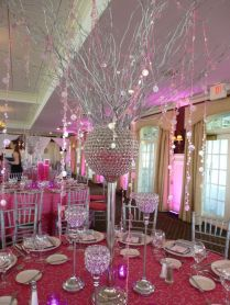17 Best Images About Lucia's Bat Mitzvah On Emasscraft Org