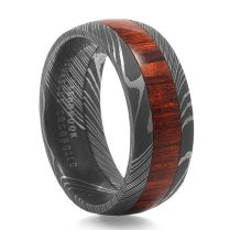17 Best Images About Mens Wedding Bands On Emasscraft Org