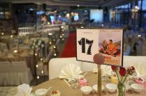 17 Best Images About Movie Themed Wedding On Emasscraft Org
