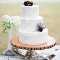 17 Best Images About Pine Cone Wedding On Emasscraft Org