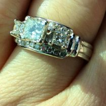 17 Best Images About Ring Redesign On Emasscraft Org