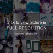 17 Best Images About Teal Purple Theme On Emasscraft Org