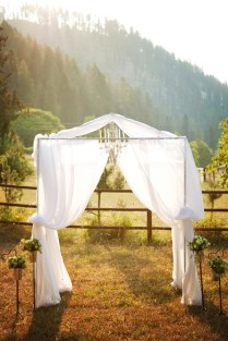 17 Best Images About Wedding Arch Ideas On Emasscraft Org