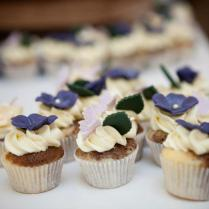 17 Best Images About Wedding Cupcakes On Emasscraft Org