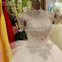 17 Best Images About Wedding Dresses On Emasscraft Org