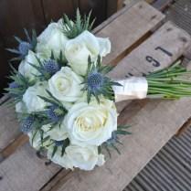 17 Best Images About Wedding Flower Ideas On Emasscraft Org