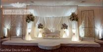 17 Best Images About Wedding Stage On Emasscraft Org