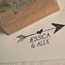 17 Best Images About Wedding Stamps On Emasscraft Org