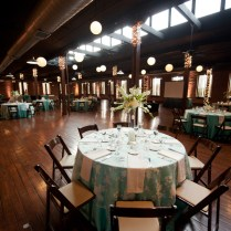 17 Best Images About Wedding Venues On Emasscraft Org